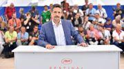 Cannes: le Brésilien Kleber Mendonça Filho présidera le jury de la Semaine de la critique