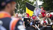 Revivez tous les temps forts du Rallye d'Allemagne en 8 minutes