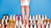 7 essentiels de garde-robe pour être bien habillée et enfin arrêter de manquer de style