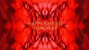 Nouvel An chinois : la mode et les cosmétiques célèbrent l'année du coq