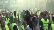 Comprendre les mouvements sociaux : analyse de la chercheuse Amandine Crespy