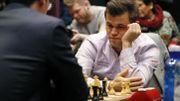 Le jeu d'échecs s'impose dans le monde de l'e-sport