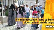 Cette photo libre de droits a notamment été utilisée par le parti allemand AfD.