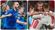 Euro 2020: avec Italie-Angleterre, Wembley tient sa finale royale