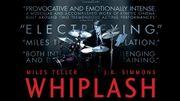 "Oscar du meilleur montage : ""Whiplash"""