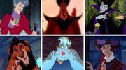 """""""Villainous"""", un jeu où on incarne... les méchants de Disney"""