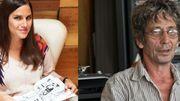 Vous ne savez pas quoi mettre sous le sapin ? Myriam Leroy et Jacques De Pierpont vous recommandent livres et BD à foison !