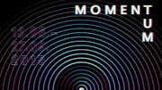 Momentum va imposer sa nouvelle vision de l'art contemporain à la Norvège