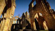 1070 - 2020 : L'abbaye d'Orval devait souffler ses 950 bougies
