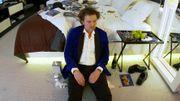 Alex Vizorek donne le ton des Magritte 2019 en vidéo