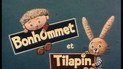 Souvenirs, souvenirs... les marionnettes à la télévision