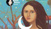 La Petite Sirène, un conte à déclinaisons multiples