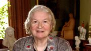 Décès de la romancière britannique P.D. James à l'âge de 94 ans