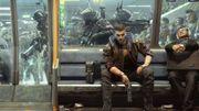 Cyberpunk 2077 : Sony retire le jeu du PlayStation Store et rembourse les joueurs