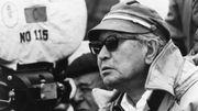 """Une série TV adaptée de """"Rashomon"""", le chef d'oeuvre de Kurosawa"""