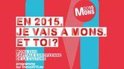 L'impact du Pôle Muséal de Mons et de Mons 2015