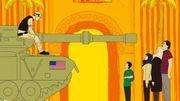"""""""Homeland: Irak, année zéro"""": chronique bouleversante d'un Irak qui bascule"""