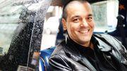 Ce dimanche 22 septembe, Hep Taxi ! embarque Joann Sfar à 22h55 sur la Deux