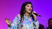 """Kesha convoque Brian Wilson sur son nouveau single """"Resentment"""""""