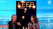 40 ans !... Le nouveau One-Man-Show de Michel Leeb