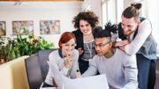 Le quotient émotionnel, une nouvelle méthode de recrutement au travail?