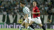 Le Sporting Portugal, 1er club de CR7, prêt à l'accueillir, tout comme l'Hertha Berlin