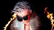 Rammstein à Ostende: concert à nouveau reporté