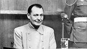 Des objets ayant appartenu à Hitler ou Goering retirés des enchères en France