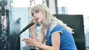 Hayley Williams de Paramore évoque un nouveau projet musical pour2020