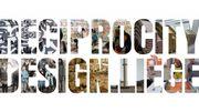 La deuxième édition de Reciprocity Design Liège programmée du 1er octobre au 1er novembre