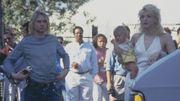"""Après sa reprise par Miley Cyrus, Courtney Love explique comment """"Doll Parts"""" parle de Kurt Cobain"""