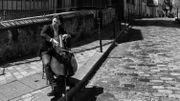 Gautier Capuçon soutient les jeunes musiciens et les invite dans sa prochaine tournée estivale