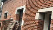 Construction : les prix des matériaux s'envolent