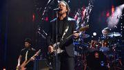 """Pearl Jam parle de """"Riot Act"""""""
