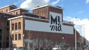 Le MIMA passe le cap des 100.000 visiteurs en moins de deux ans