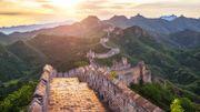 Tendance voyage : les merveilles du monde auront la cote en 2018