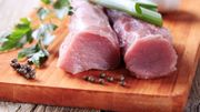Deux recettes succulentes: spiringues et pain de viande