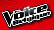 Ce soir sur la Une c'est la première soirée des Lives The Voice!