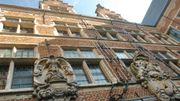 La moitié des sites flamands classés au patrimoine mondial ouverts les 9 et 10 septembre