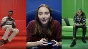 Minecraft : la nouvelle mise à jour étend le cross-play à la PlayStation 4