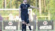 Nette victoire de Genk, 4-1, contre Valenciennes