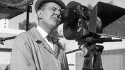 VIDEO - 'L'école des farceurs' - Le cinéma de Jacques Tati