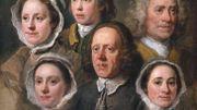 Être domestique au 18e siècle, c'était comment?