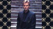 Barock Never Dies: ''Russians'' Sting – Prokofiev