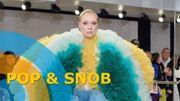 Les tendances printemps-été dans Pop & Snob
