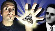 YouTube fait appel à Wikipédia pour les vidéos relayant des théories du complot