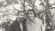 """Beautiful Boy"" de Felix van Groeningen en 1ère mondiale au Festival du film de Toronto"