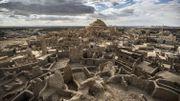 En Egypte, la citadelle de Siwa rénovée au profit de l'écotourisme