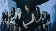"""""""K-pop Evolution"""", un documentaire pour mieux décrypter la pop sud-coréenne qui cartonne"""