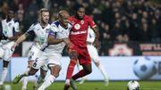 """Teklak : """"Mbokani à Anderlecht ? Je le prends les yeux fermés"""""""